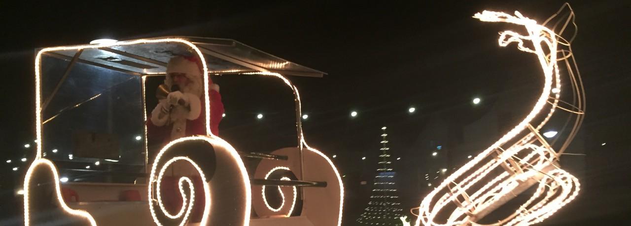 Kerstcollecte 2018
