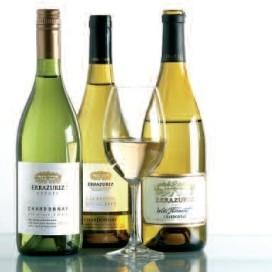Wijn actie Lionsclub De Bernisse
